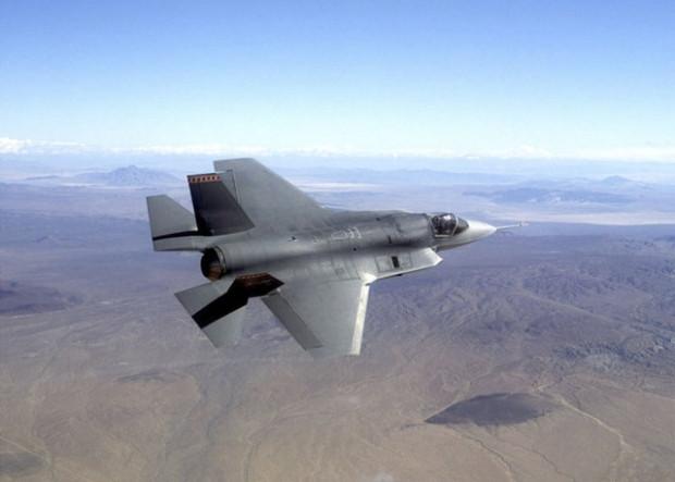 İŞID'i yerle bir eden o uçağın özellikleri! - Page 2