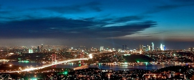 İsimleriyle efsane olmuş Türkiye'deki 12 şehrin isimlerinin hikayesi - Page 2