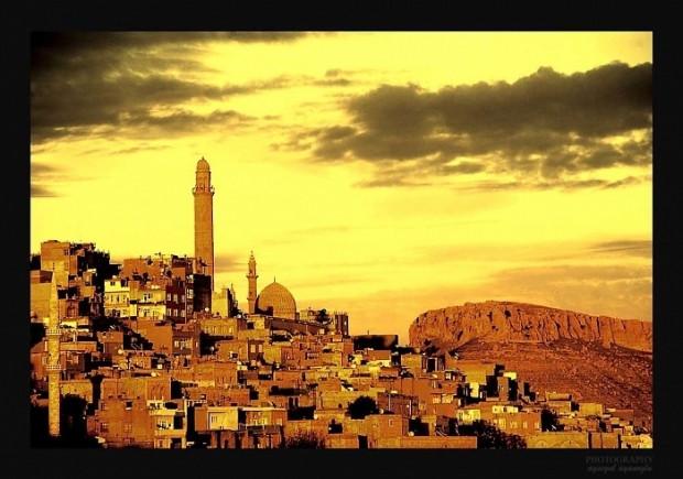 İsimleriyle efsane olmuş Türkiye'deki 12 şehrin isimlerinin hikayesi - Page 3