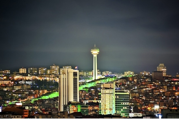 İsimleriyle efsane olmuş Türkiye'deki 12 şehrin isimlerinin hikayesi - Page 4