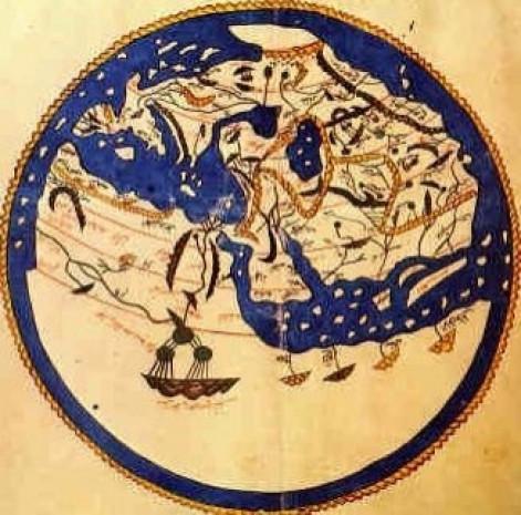 İslam uygarlığının bilime kazandırdığı 10 keşif - Page 1