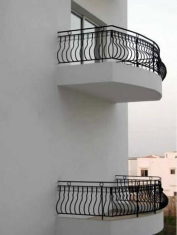 İşlerini baştan savma yapan mimarların acayip projeleri! - Page 1