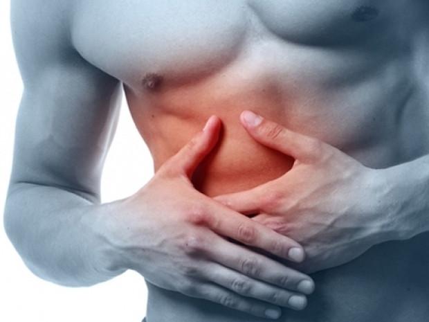 İşlevini yitiren organlarımızı biliyor musunuz? - Page 1