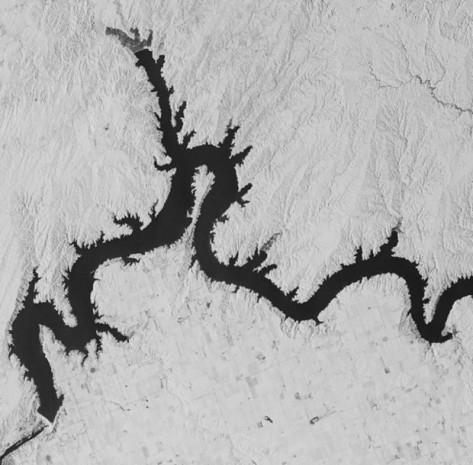 ISS'den nefes kesen uzay fotoğrafları - Page 3