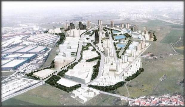 İstanbul 2023'ün sır gibi saklanan 4 bölgesi - Page 2