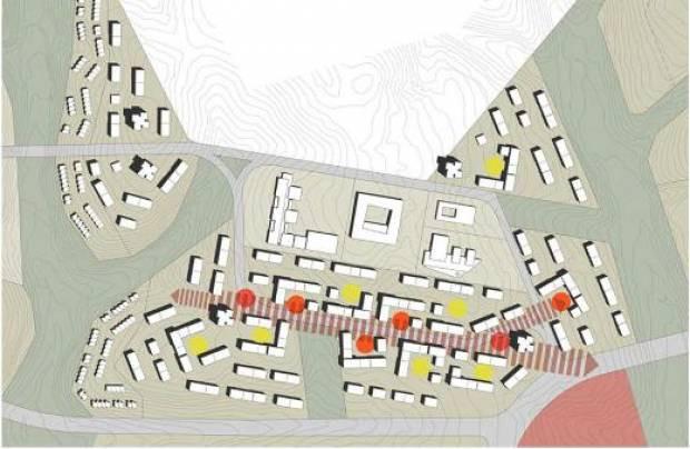 İstanbul 2023'ün sır gibi saklanan 4 bölgesi - Page 4