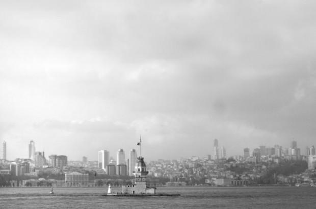 İstanbul 2065'te böyle mi olacak? - Page 4