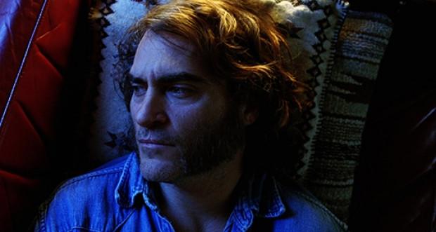 İstanbul Film Festivali'nde kaçırırsanız üzüleceğiniz 5 film - Page 2