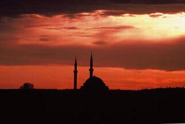 İstanbul'un semtleri adını nereden alıyor? - Page 4