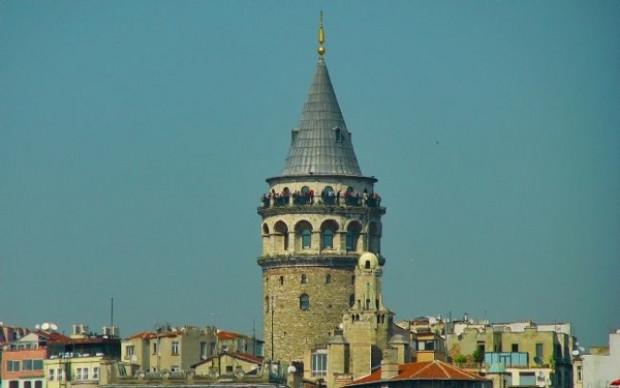 İstanbul'da ücretsiz İnternet'e girilebilecek yerler - Page 2
