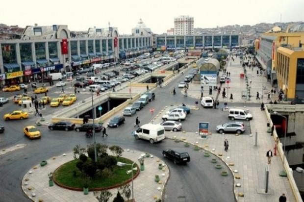 İstanbul'da ücretsiz İnternet'e girilebilecek yerler - Page 4