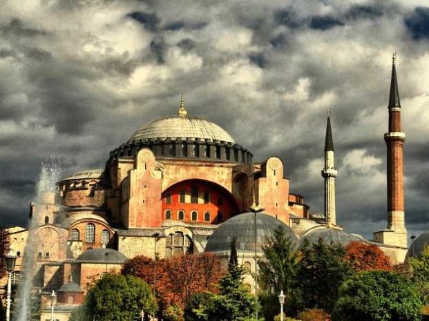 İstanbul'un yaşam kalitesi ölçüldü - Page 4