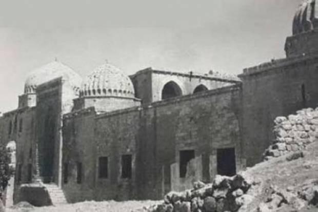 İşte 100 Yıl Önce Türkiyenin Hali! - Page 1