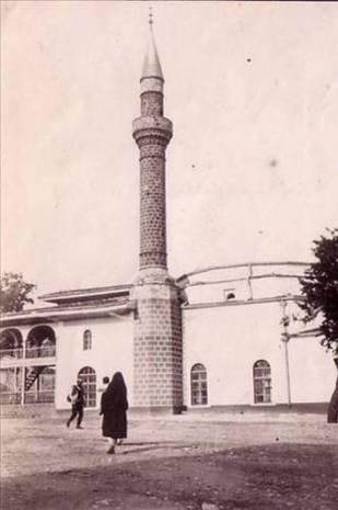 İşte 100 Yıl Önce Türkiyenin Hali! - Page 3