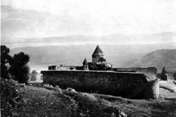 İşte 100 Yıl Önce Türkiyenin Hali! - Page 4