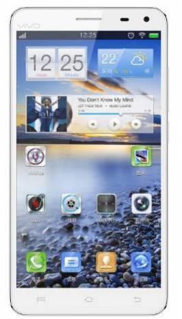 İşte 13MP Sony kameralı phablet: Vivo Play - Page 4