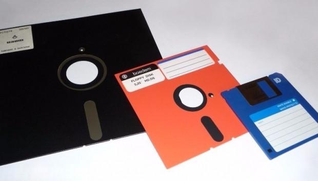İşte 1980'lere damgasını vuran cihazlar - Page 1