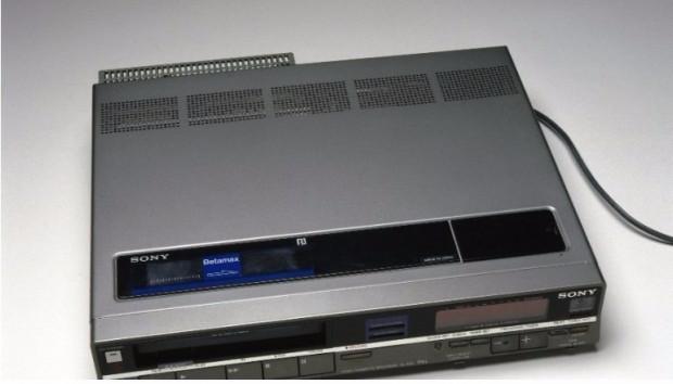 İşte 1980'lere damgasını vuran cihazlar - Page 2
