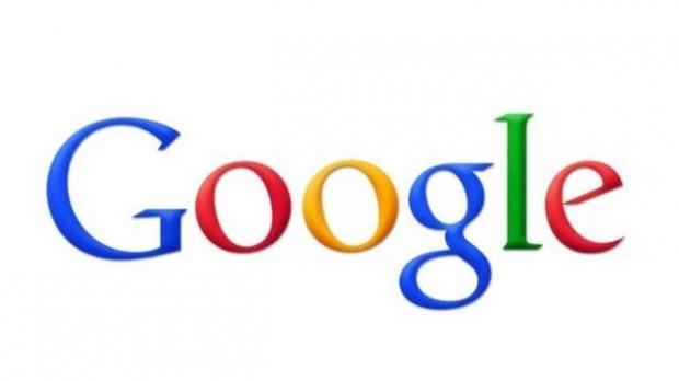 İşte 2050'nin Google sırrı! - Page 1