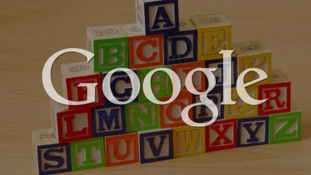 İşte 2050'nin Google sırrı! - Page 3