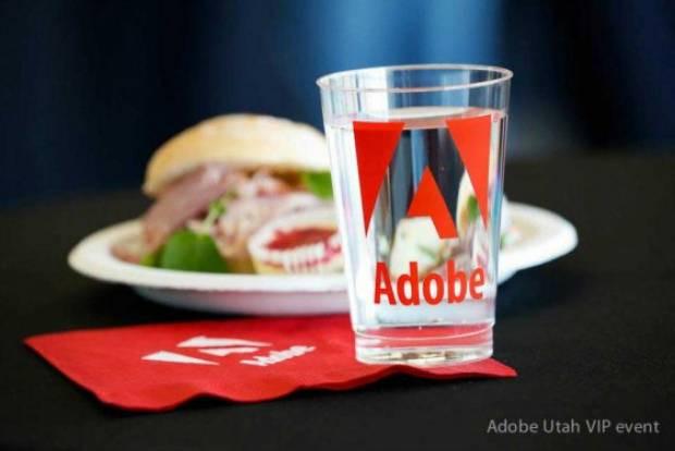 İşte Adobe'nin yeni ofisi - Page 1