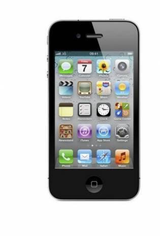 İşte akıllı telefonların sıfır ve ikinci el fiyatları - Page 1