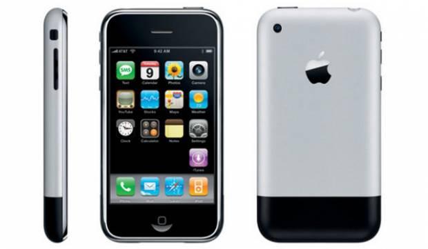 İşte akıllı telefonların sıfır ve ikinci el fiyatları