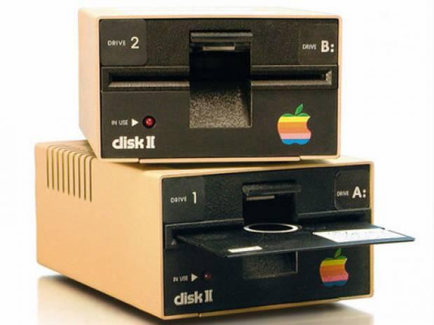 İşte Apple ürünlerinin evrimi! - Page 1