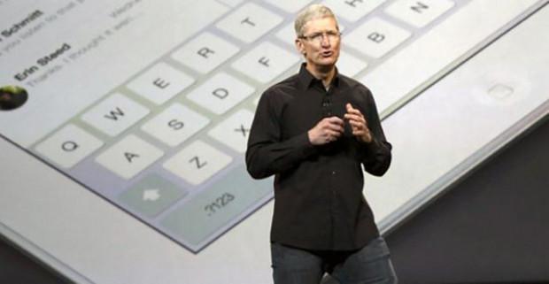 İşte Apple'ın 2014 planları - Page 1