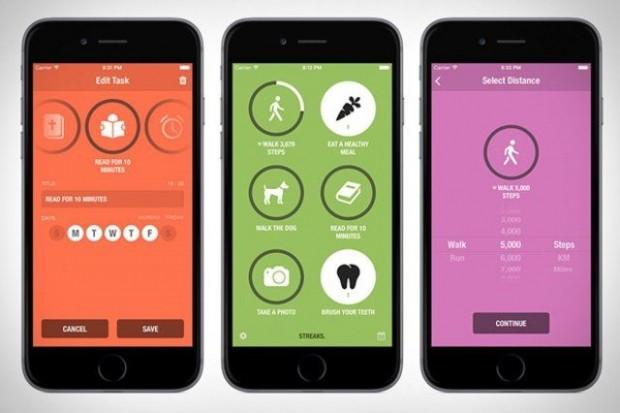 İşte Apple'ın en iyi iOS uygulamaları - Page 4
