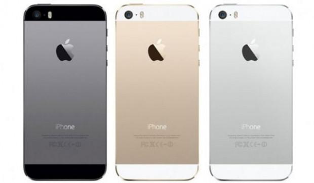 İşte Apple'ın en pahalı ürünleri! - Page 2