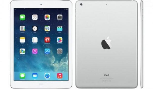 İşte Apple'ın en pahalı ürünleri! - Page 3