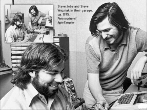 İşte Apple'ın ilk çalışanları! - Page 3