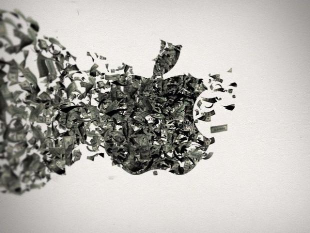 İşte Apple'ın ilk saati! - Page 4