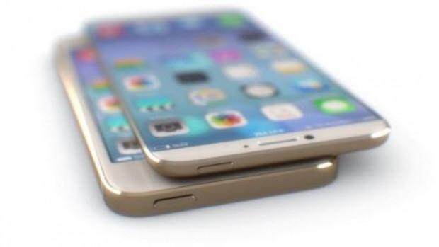İşte Apple'ın son bombası iPhone 6'nın muhtemel iskeleti - Page 3