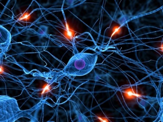İşte beynimiz hakkında şaşırtıcı 10 gerçek - Page 3