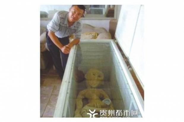 İşte Çin bu haberle çalkalanıyor - Page 3