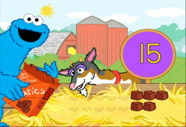 İşte çocuklarınız için en iyi tablet oyunları - Page 4