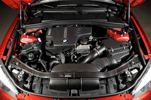 İşte dizel motorlu araçlarla benzin motorlu araçlar arasındaki farklar - Page 1