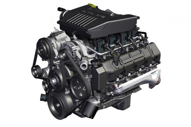 İşte dizel motorlu araçlarla benzin motorlu araçlar arasındaki farklar - Page 2