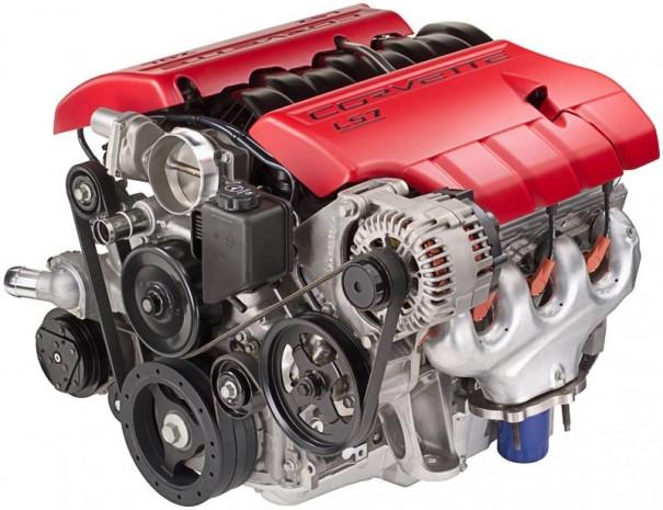 İşte dizel motorlu araçlarla benzin motorlu araçlar arasındaki farklar - Page 3