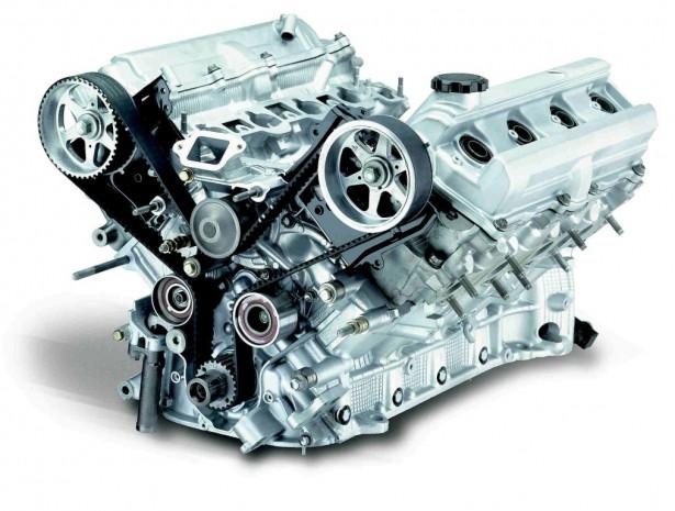 İşte dizel motorlu araçlarla benzin motorlu araçlar arasındaki farklar - Page 4