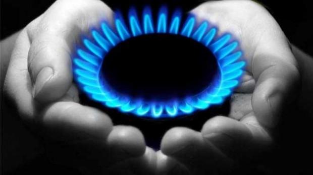 İşte doğalgaz faturasını düşürmenin yolları - Page 2