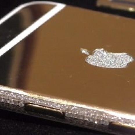 İşte dünyadaki en pahalı iPhone! - Page 3