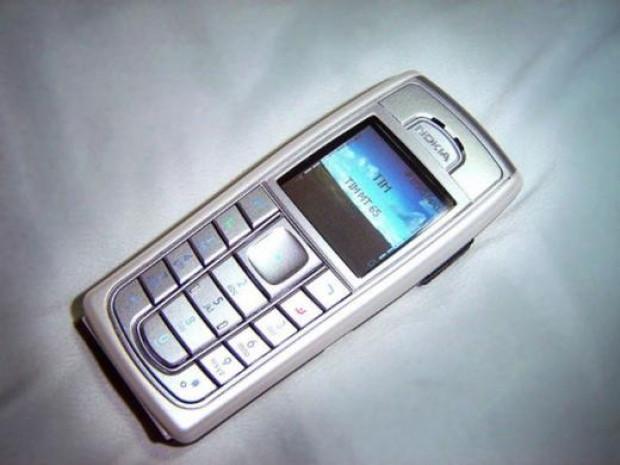İşte dünyanın en çok satan telefonları - Page 3