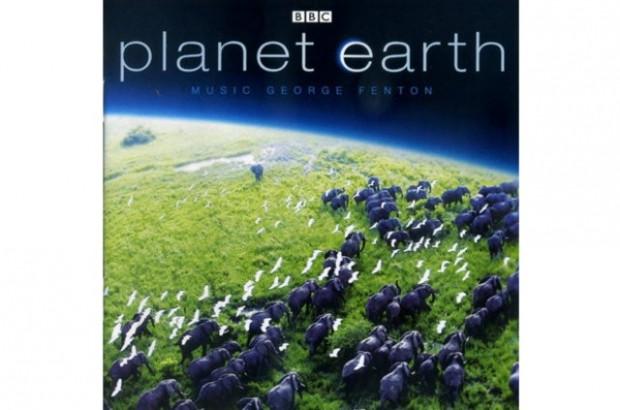 Dünyanın en çok izlenen televizyon serileri - Page 1