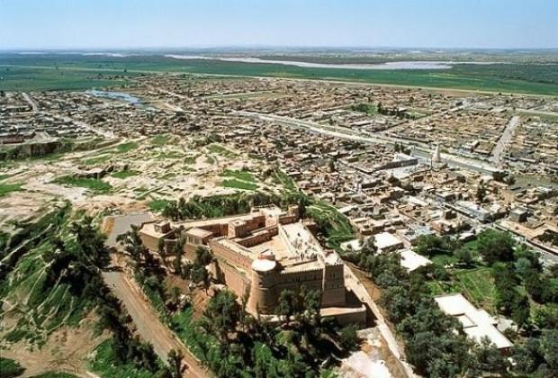 İşte dünyanın en eski 10 kenti - Page 4