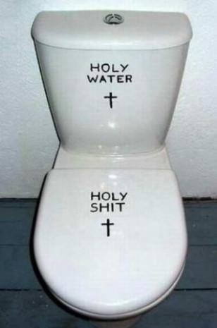 İşte dünyanın en ilginç tuvaletleri - Page 3