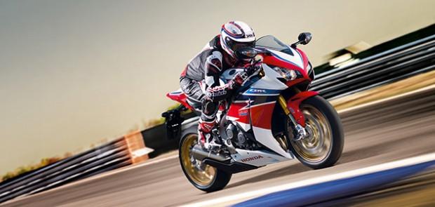 İşte dünyanın en iyi 5 yarış motoru - Page 4