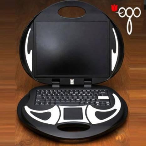 İşte dünyanın en pahalı bilgisayarı! - Page 1